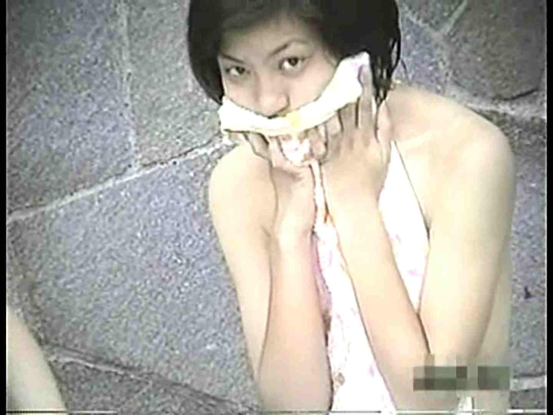 RotenNewWAVE-ONE 露天風呂の女子 | お姉さんのエッチ  67PIX 9