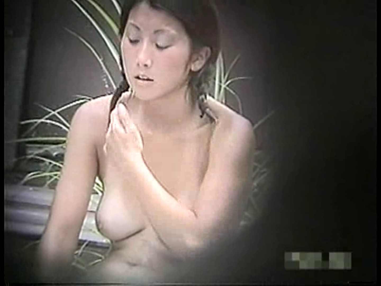 RotenNewWAVE-ONE 露天風呂の女子  67PIX 16