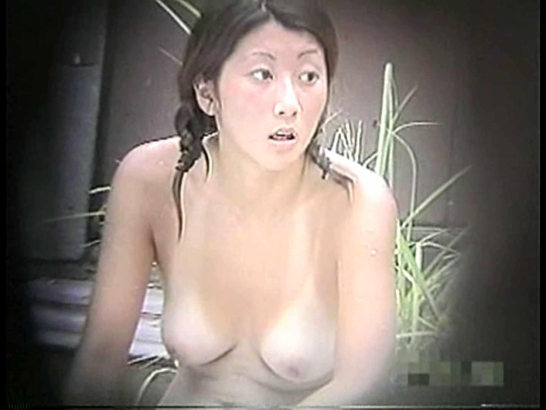 RotenNewWAVE-ONE 露天風呂の女子 | お姉さんのエッチ  67PIX 17