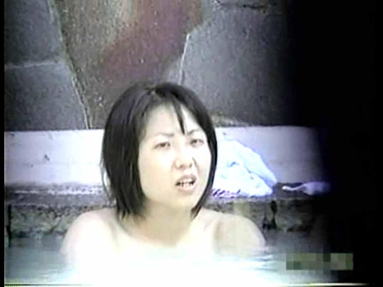 RotenNewWAVE-ONE 露天風呂の女子  67PIX 24