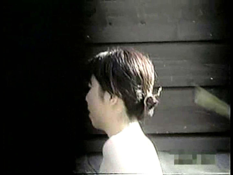 RotenNewWAVE-ONE 露天風呂の女子 | お姉さんのエッチ  67PIX 25