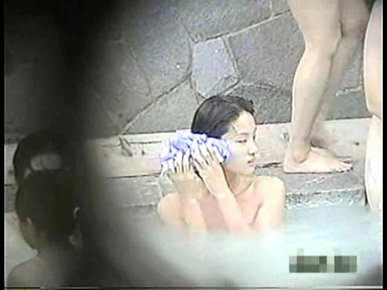 RotenNewWAVE-ONE 露天風呂の女子 | お姉さんのエッチ  67PIX 65