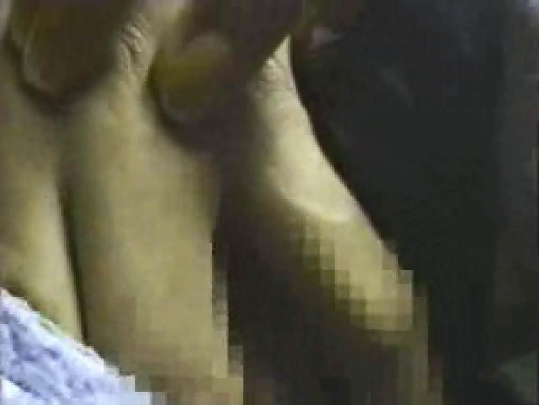 インターネットで知り合ったグループの集団痴漢ビデオVOL.3 OLヌード天国  103PIX 54