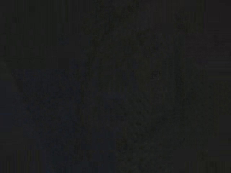 インターネットで知り合ったグループの集団痴漢ビデオVOL.3 OLヌード天国  103PIX 84