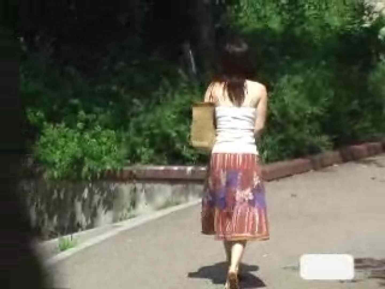 我慢が出来ない女達Vol.1 OLヌード天国 | 0  81PIX 73