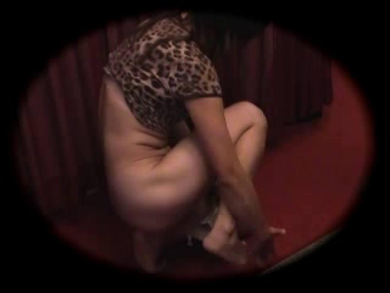 女達の密かな楽しみVol.1 バイブ ぱこり動画紹介 86PIX 34