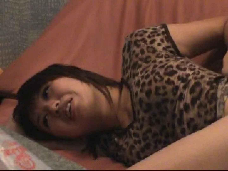 女達の密かな楽しみVol.1 OLヌード天国 性交動画流出 86PIX 72