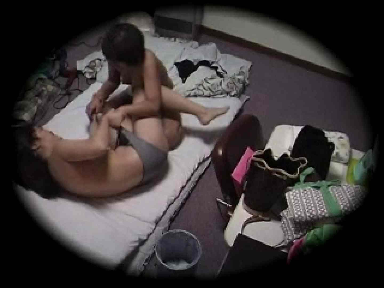 女達の密かな楽しみVol.2 乳首 アダルト動画キャプチャ 56PIX 22
