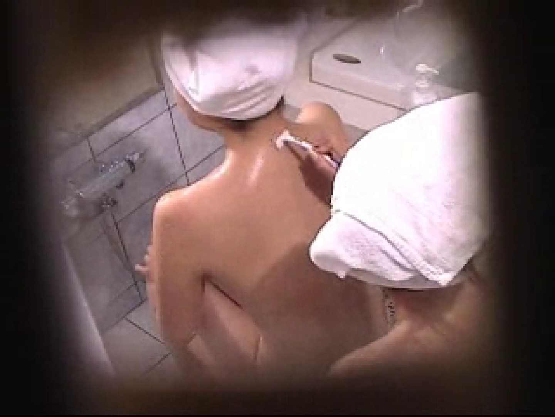 女達の密かな楽しみVol.2 乳首 アダルト動画キャプチャ 56PIX 40