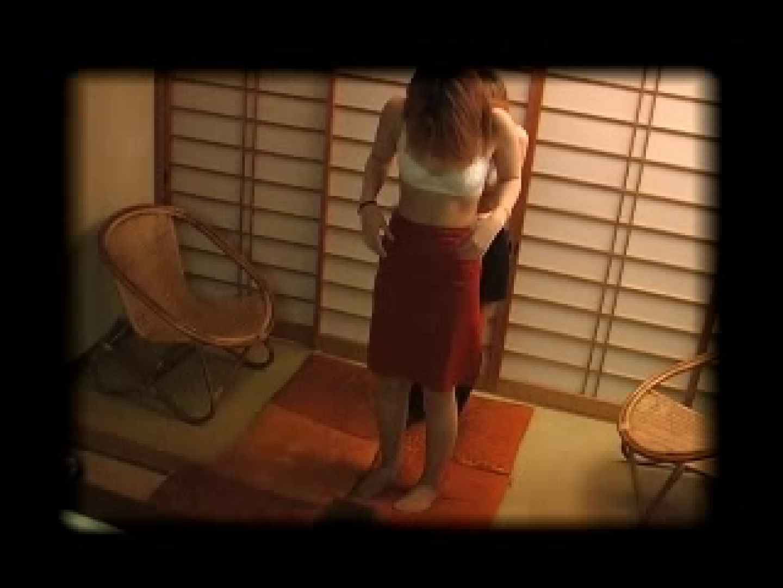 女達の密かな楽しみVol.3 バイブ スケベ動画紹介 96PIX 4