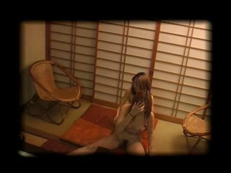 女達の密かな楽しみVol.3 バイブ スケベ動画紹介 96PIX 34