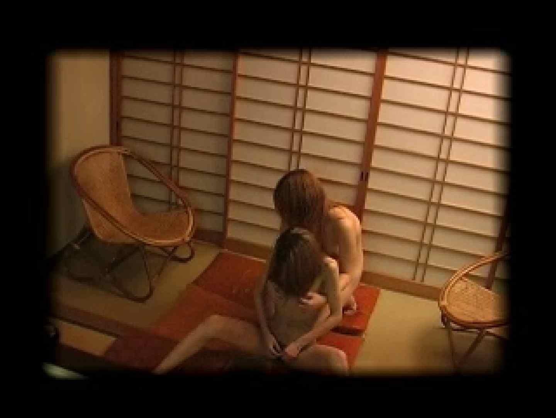 女達の密かな楽しみVol.3 ギャル AV無料動画キャプチャ 96PIX 37