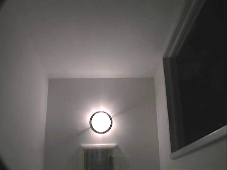 排便・排尿コレクションVol.1 野外 おまんこ動画流出 86PIX 5