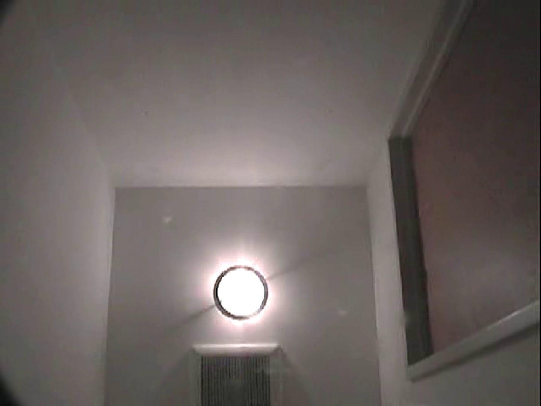排便・排尿コレクションVol.1 野外 おまんこ動画流出 86PIX 12
