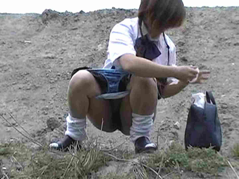 排便・排尿コレクションVol.1 OLヌード天国 | ギャル  86PIX 50