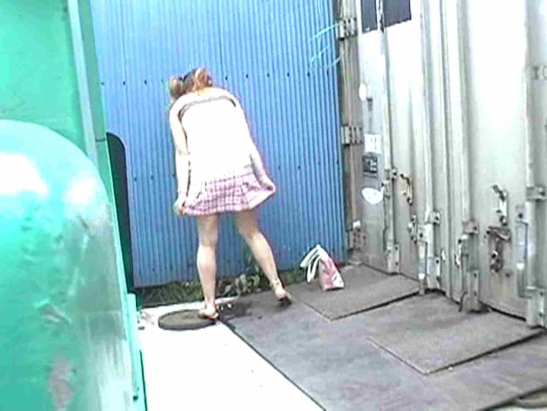 排便・排尿コレクションVol.1 排便 セックス画像 86PIX 69