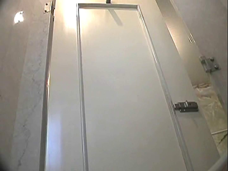 排便・排尿コレクションVol.1 排便 セックス画像 86PIX 83