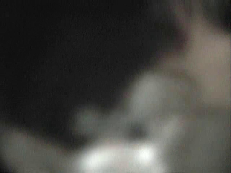 排便・排尿コレクションVol.3 OLヌード天国 | 肛門  68PIX 31
