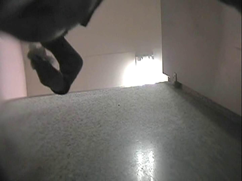 排便・排尿コレクションVol.3 排便 オマンコ動画キャプチャ 68PIX 34