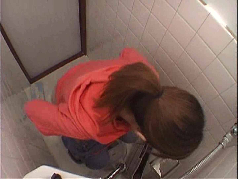 排便・排尿コレクションVol.3 排泄生だし 覗きおまんこ画像 68PIX 43