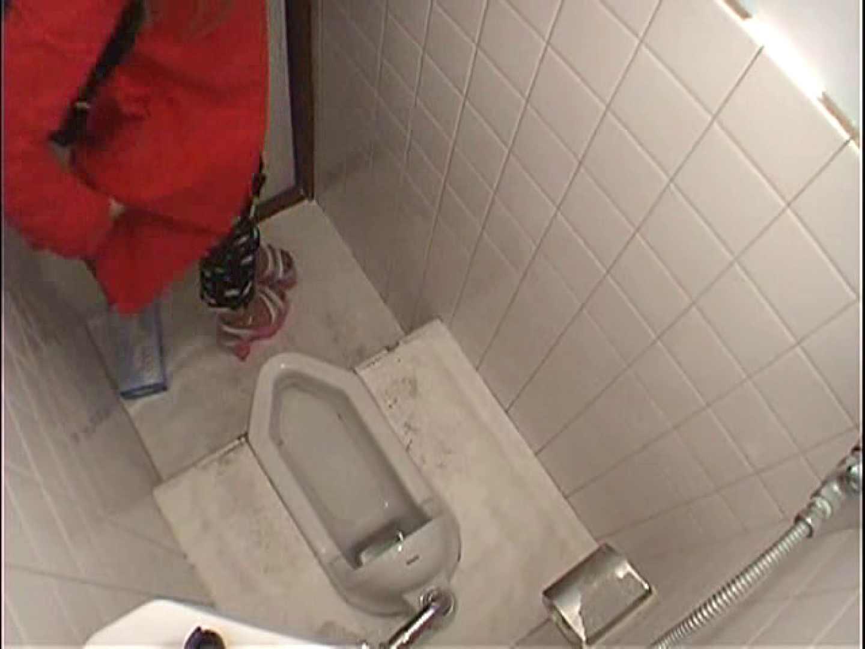 排便・排尿コレクションVol.3 排泄生だし 覗きおまんこ画像 68PIX 48