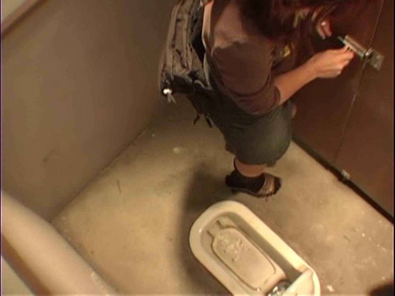 排便・排尿コレクションVol.3 排便 オマンコ動画キャプチャ 68PIX 64