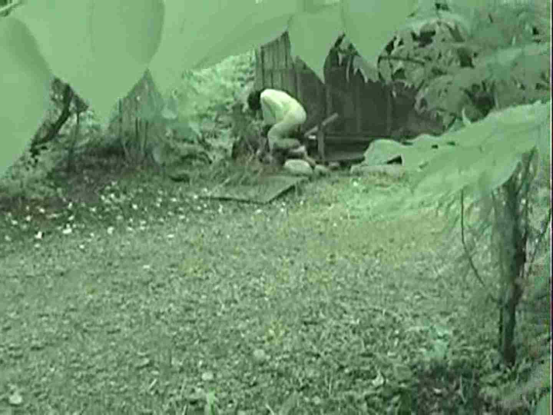 セックスアダルト動画|野天洗面所Vol.4|ピープフォックス(盗撮狐)