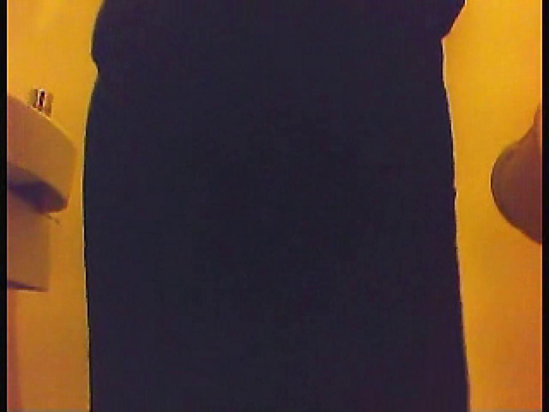 漏洩厳禁!!某王手保険会社のセールスレディーの洋式洗面所!!Vol.1 洗面所 性交動画流出 89PIX 3