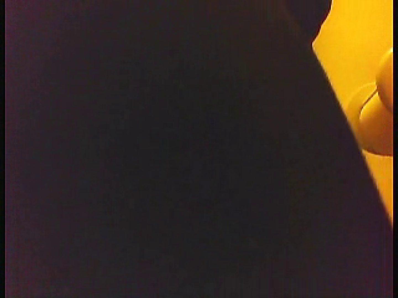 漏洩厳禁!!某王手保険会社のセールスレディーの洋式洗面所!!Vol.1 盗撮 スケベ動画紹介 89PIX 50