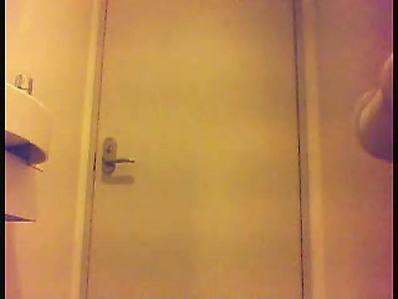 漏洩厳禁!!某王手保険会社のセールスレディーの洋式洗面所!!Vol.5 盗撮 性交動画流出 67PIX 38
