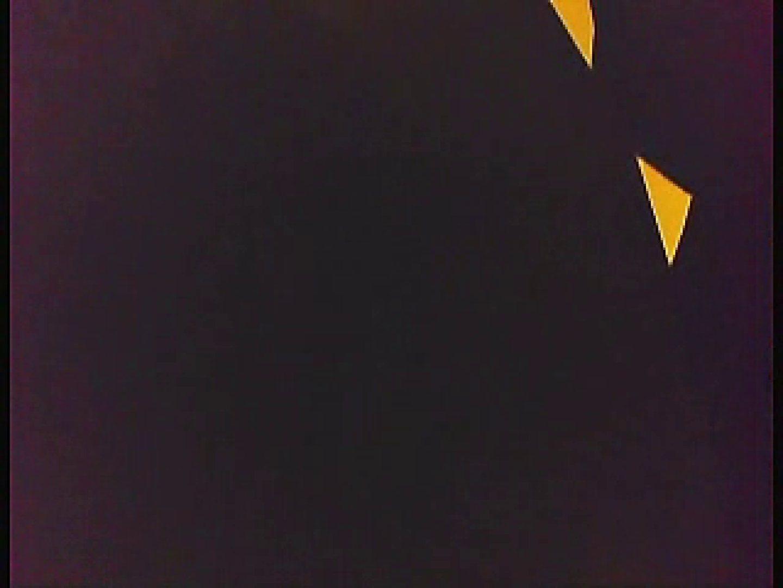 漏洩厳禁!!某王手保険会社のセールスレディーの洋式洗面所!!Vol.5 盗撮 性交動画流出 67PIX 53
