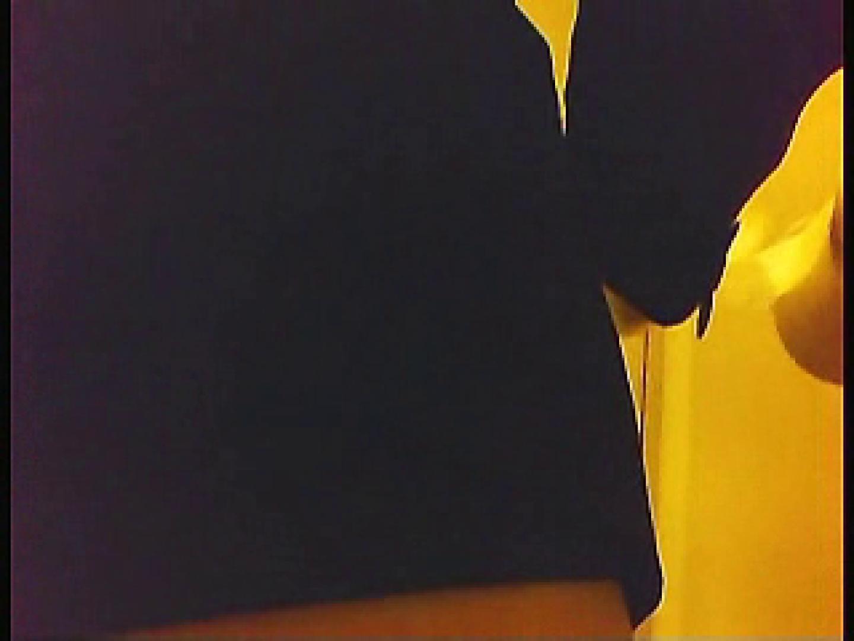 漏洩厳禁!!某王手保険会社のセールスレディーの洋式洗面所!!Vol.5 洗面所  67PIX 60