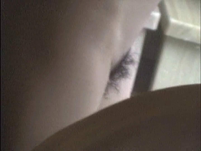 ギャル満開!大浴場潜入覗きVol.2 OLヌード天国 セックス無修正動画無料 83PIX 23