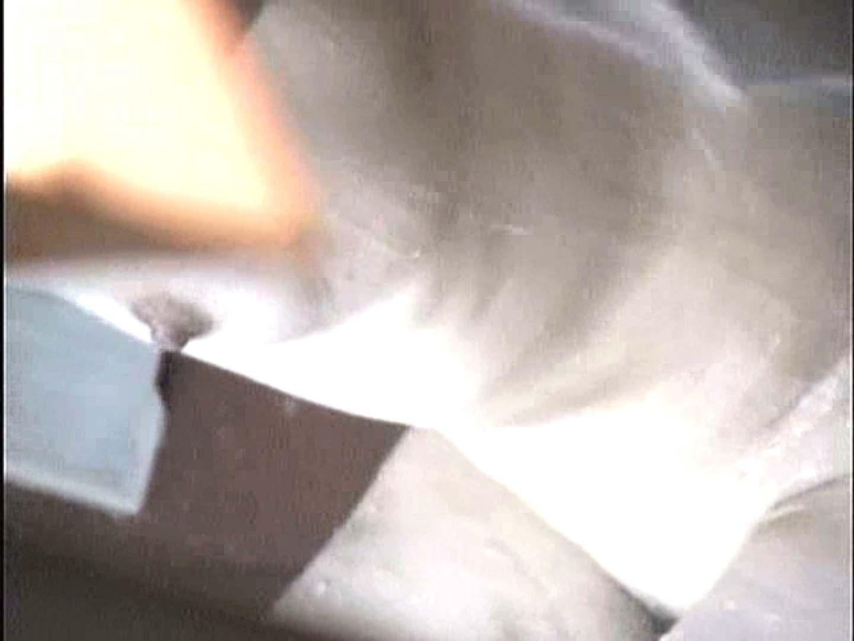 ギャル満開!大浴場潜入覗きVol.2 覗き 戯れ無修正画像 83PIX 26