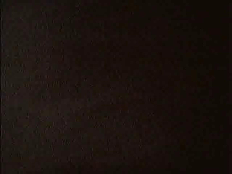 ギャル満開!大浴場潜入覗きVol.2 OLヌード天国 セックス無修正動画無料 83PIX 51