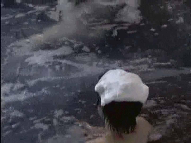 ギャル満開!大浴場潜入覗きVol.2 巨乳 盗み撮り動画キャプチャ 83PIX 66