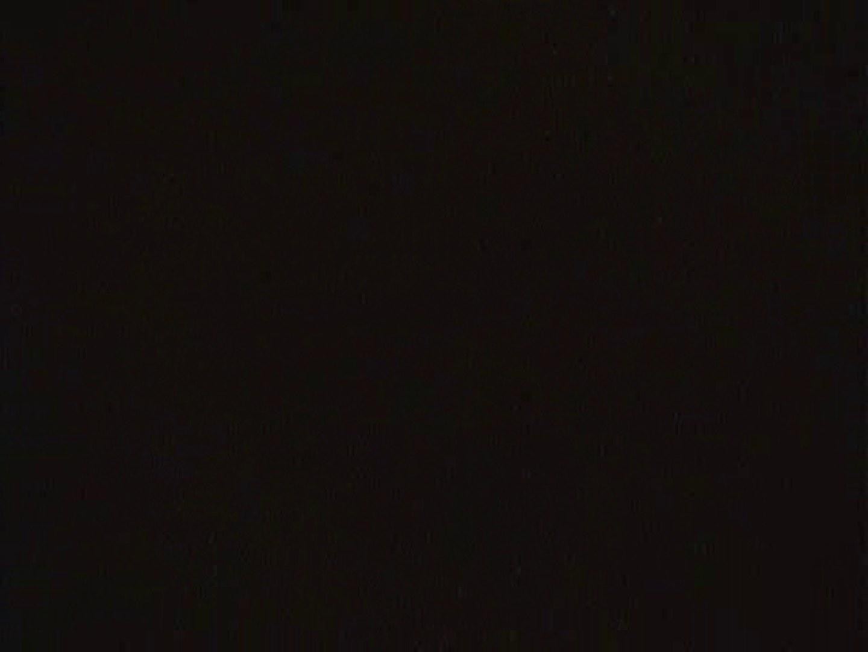 ギャル満開!大浴場潜入覗きVol.2 巨乳 盗み撮り動画キャプチャ 83PIX 73
