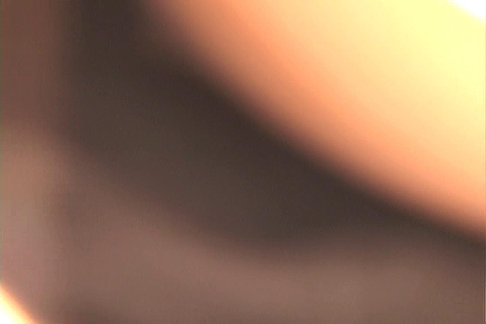 胸の隙間にご用心Vol.4 チラ | 乳首  58PIX 52