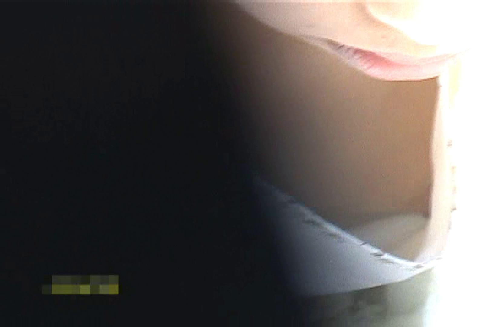 徘徊撮り!!街で出会った乳首たちVol.1 チラ 覗きおまんこ画像 104PIX 20