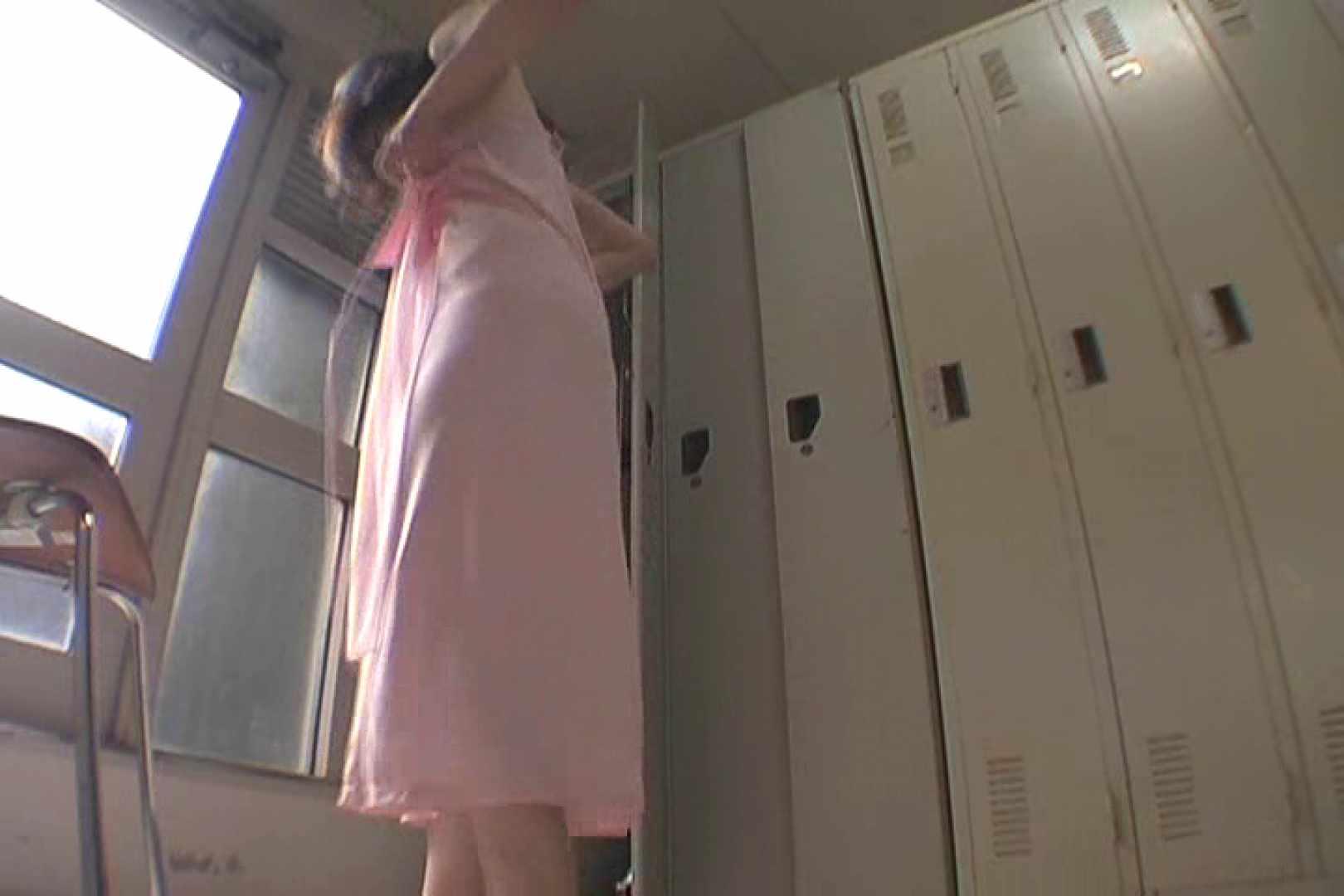 キャバ嬢舞台裏Vol.2 キャバ嬢 オマンコ無修正動画無料 66PIX 47