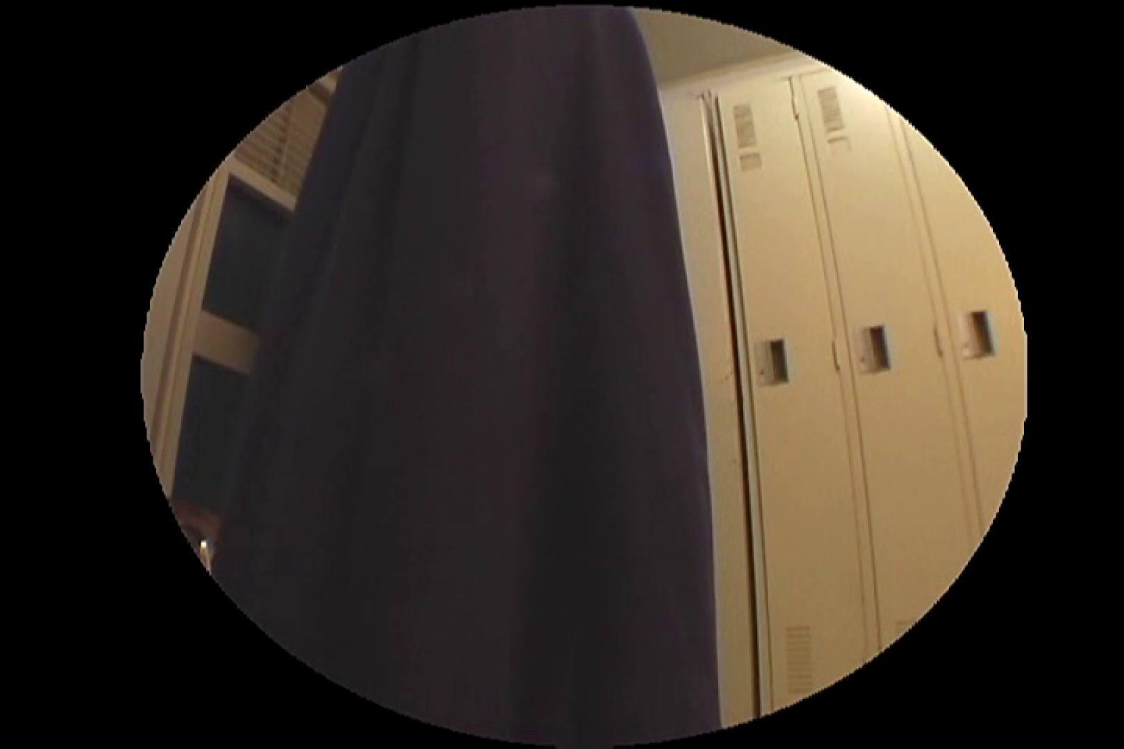 キャバ嬢舞台裏Vol.3 OLヌード天国 隠し撮りオマンコ動画紹介 56PIX 22