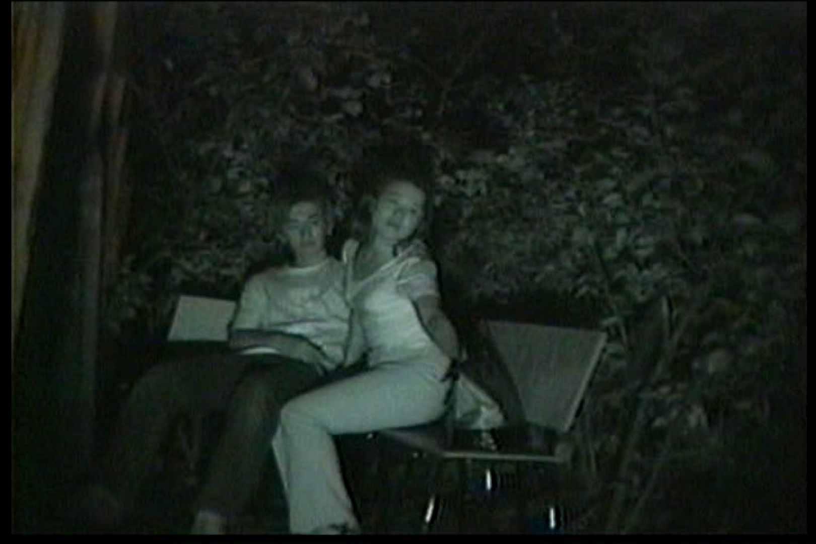 闇の仕掛け人 無修正版 Vol.16 カップルのセックス のぞき動画画像 78PIX 19