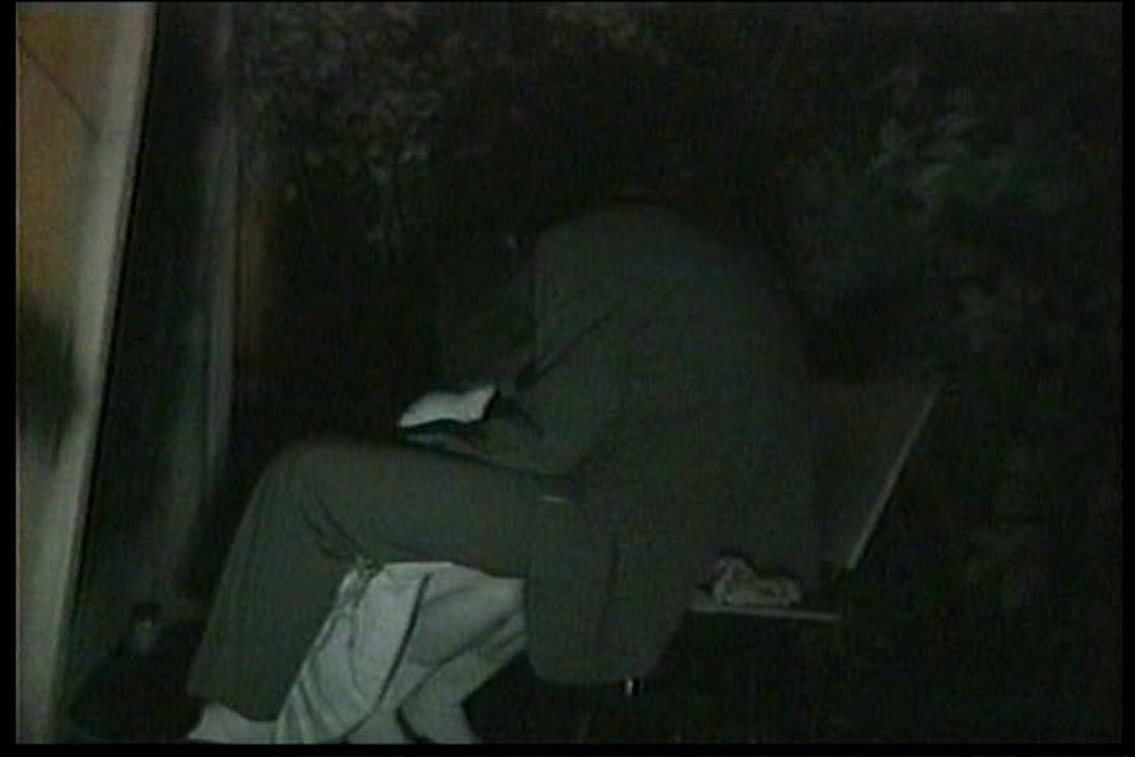 闇の仕掛け人 無修正版 Vol.16 手マン  78PIX 70