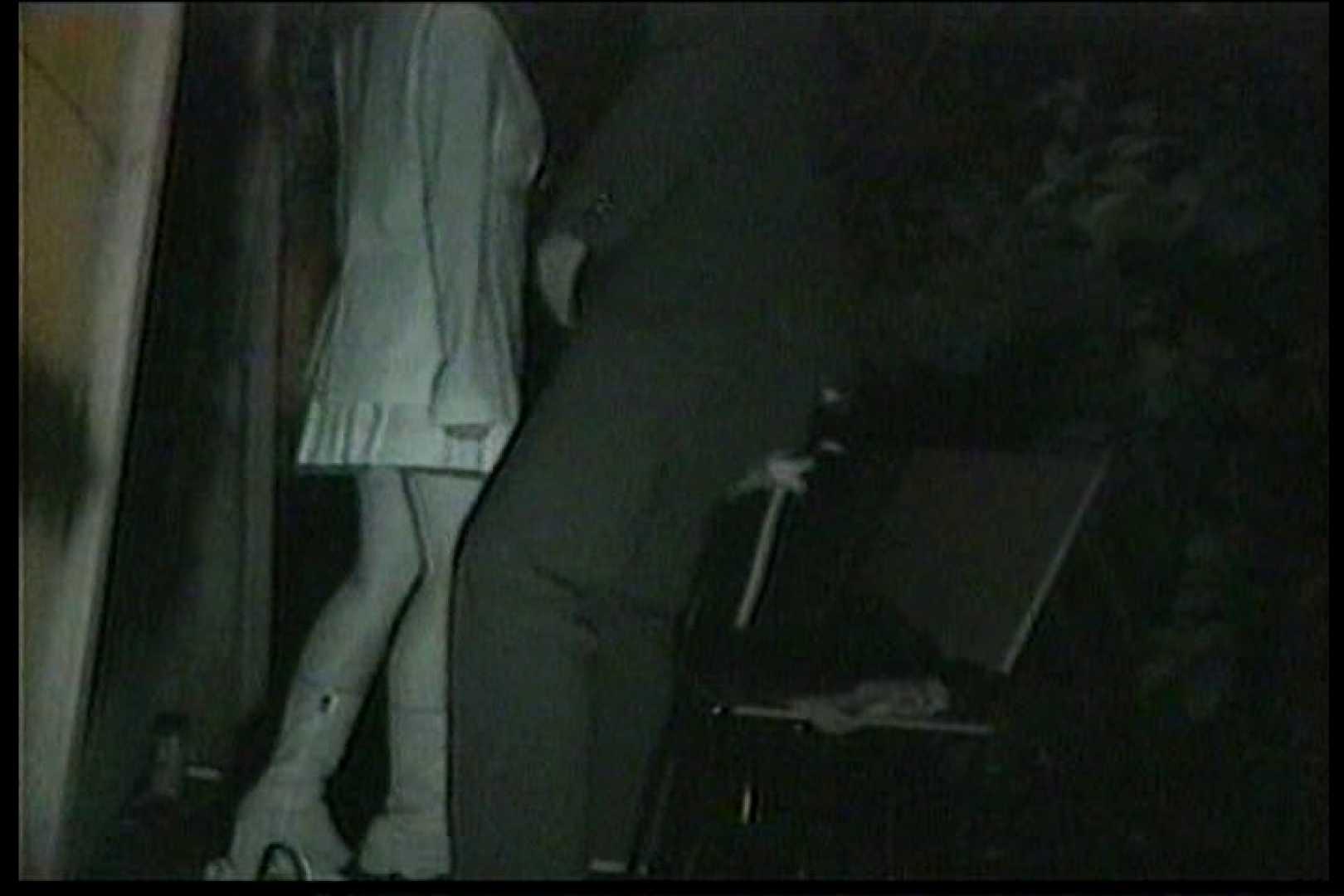 闇の仕掛け人 無修正版 Vol.16 OLヌード天国 エロ画像 78PIX 72