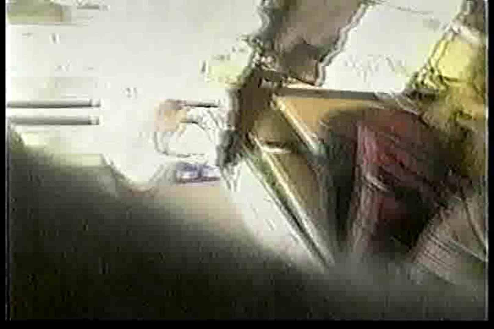 院内密着!看護婦達の下半身事情Vol.2 盗撮 AV動画キャプチャ 105PIX 2