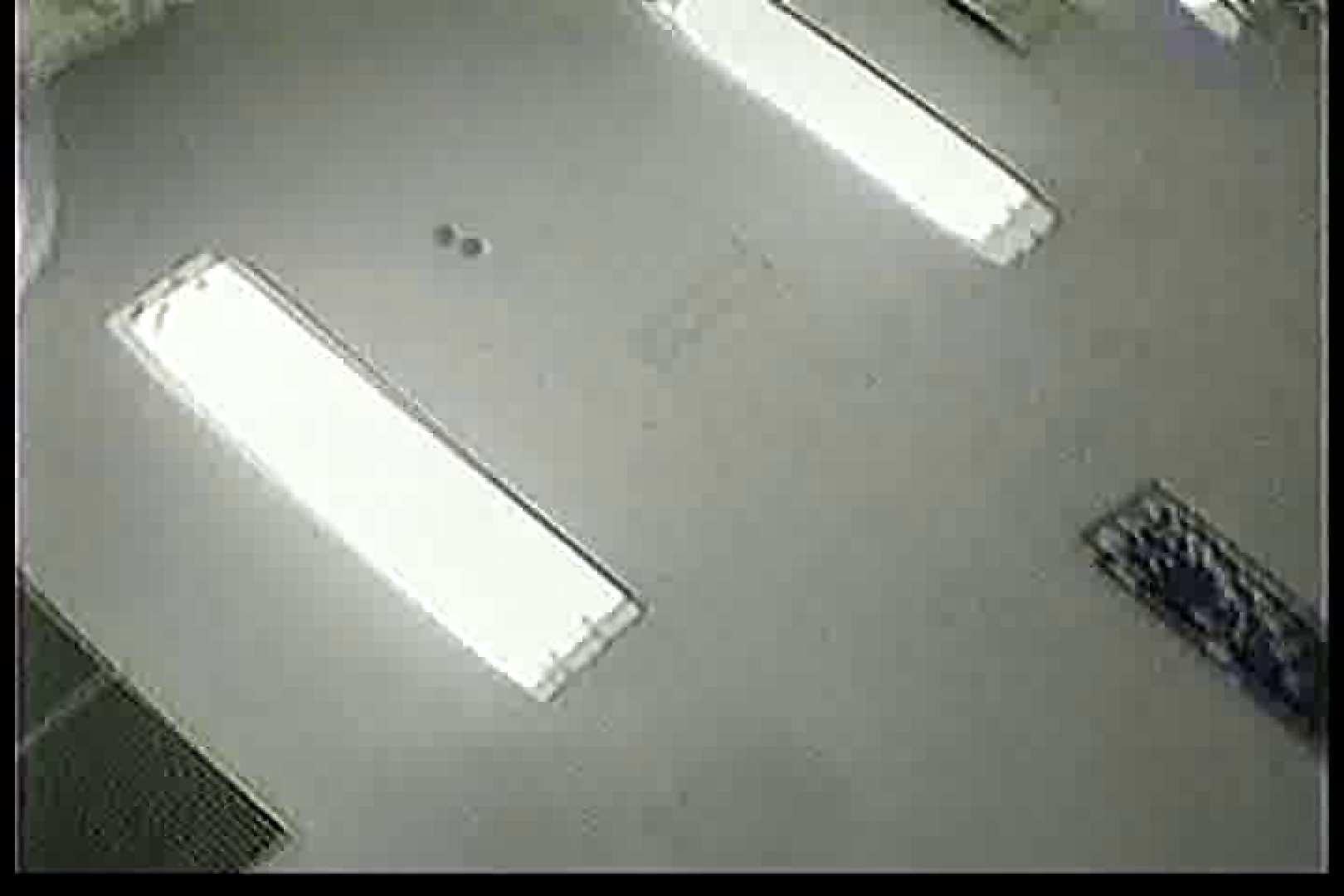 院内密着!看護婦達の下半身事情Vol.2 覗き 性交動画流出 105PIX 29