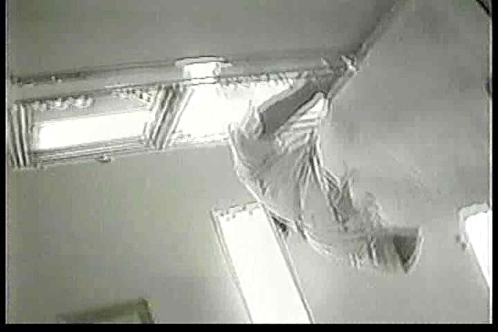 院内密着!看護婦達の下半身事情Vol.2 盗撮 AV動画キャプチャ 105PIX 44