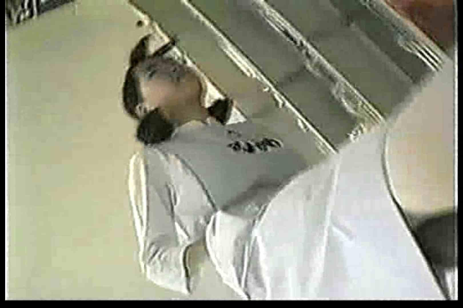 院内密着!看護婦達の下半身事情Vol.2 覗き 性交動画流出 105PIX 53