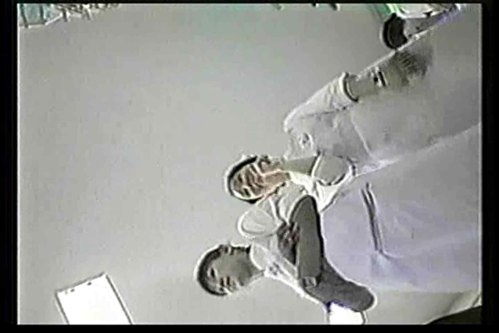 院内密着!看護婦達の下半身事情Vol.2 覗き 性交動画流出 105PIX 77