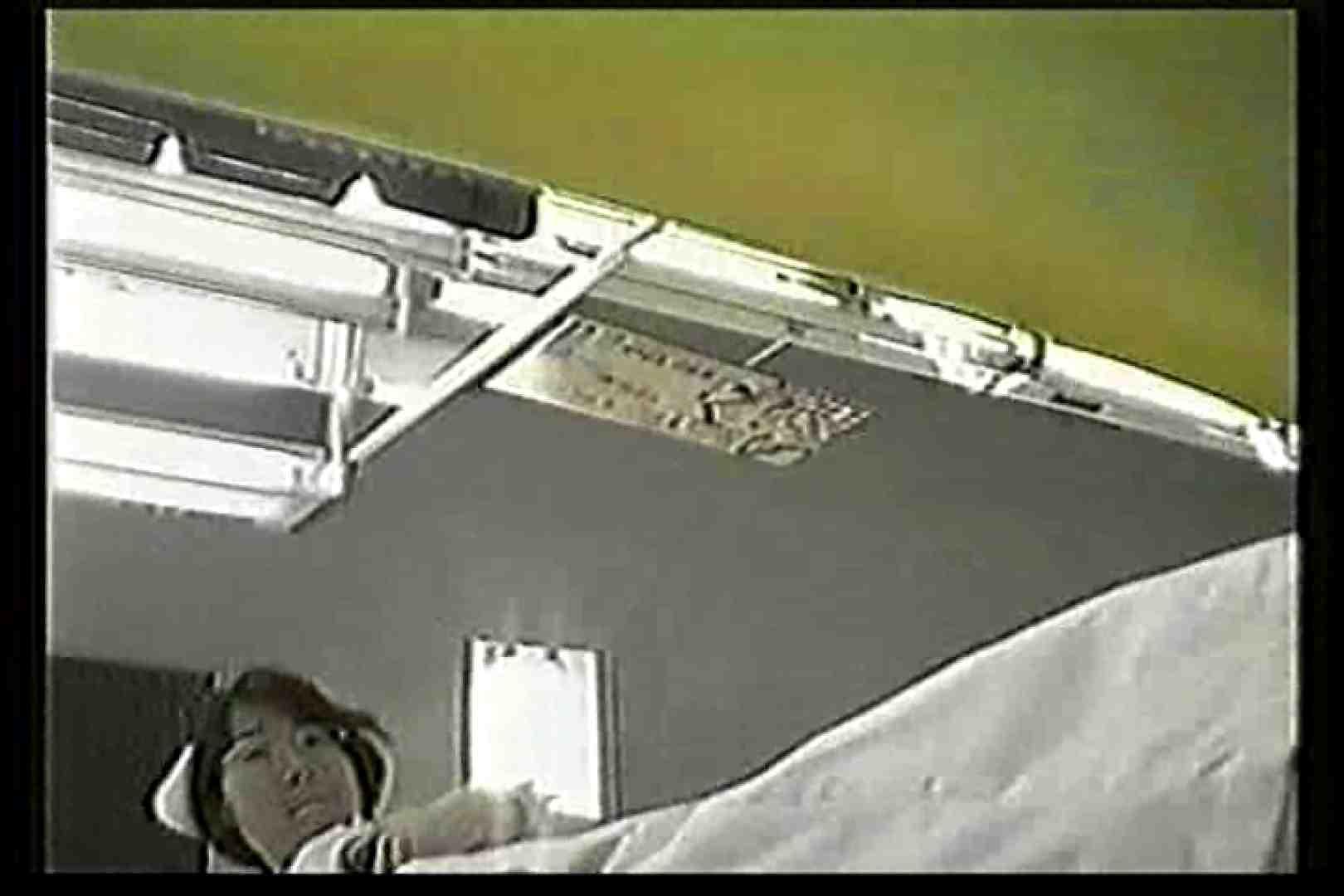 院内密着!看護婦達の下半身事情Vol.2 OLヌード天国  105PIX 84